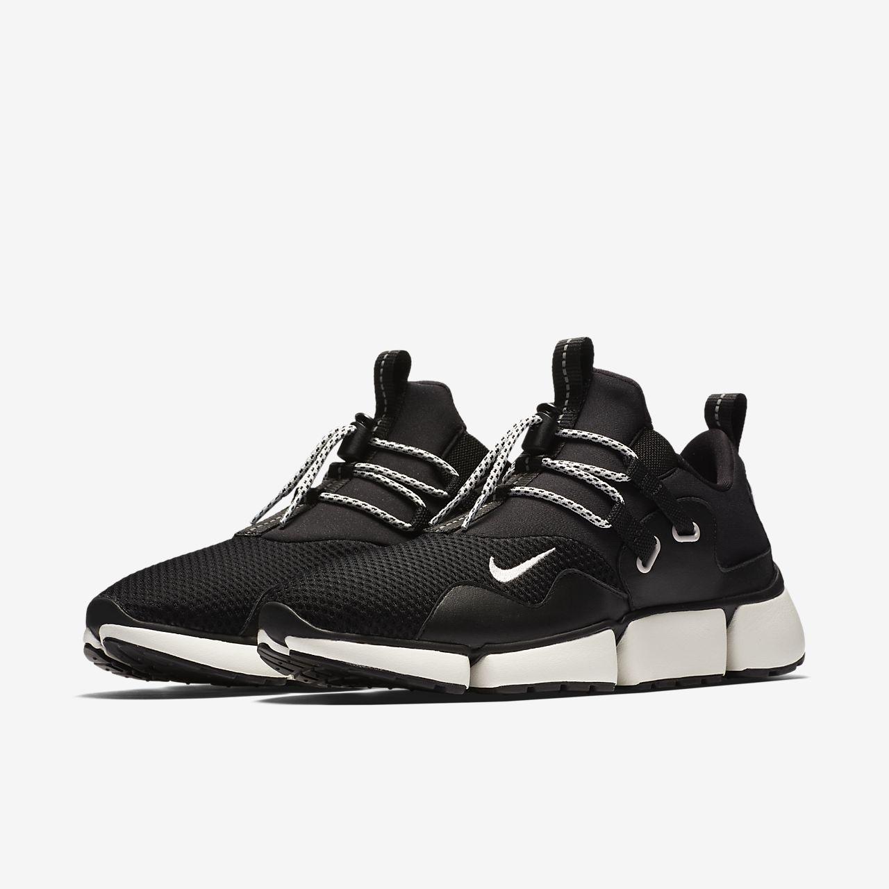 chaussure nike image