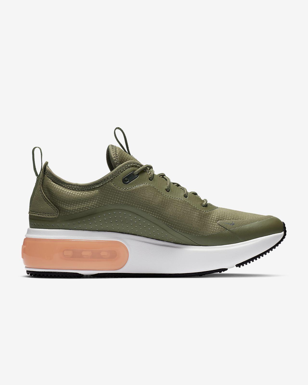 newest b4ec8 9ccd8 ... Nike Air Max Dia Shoe