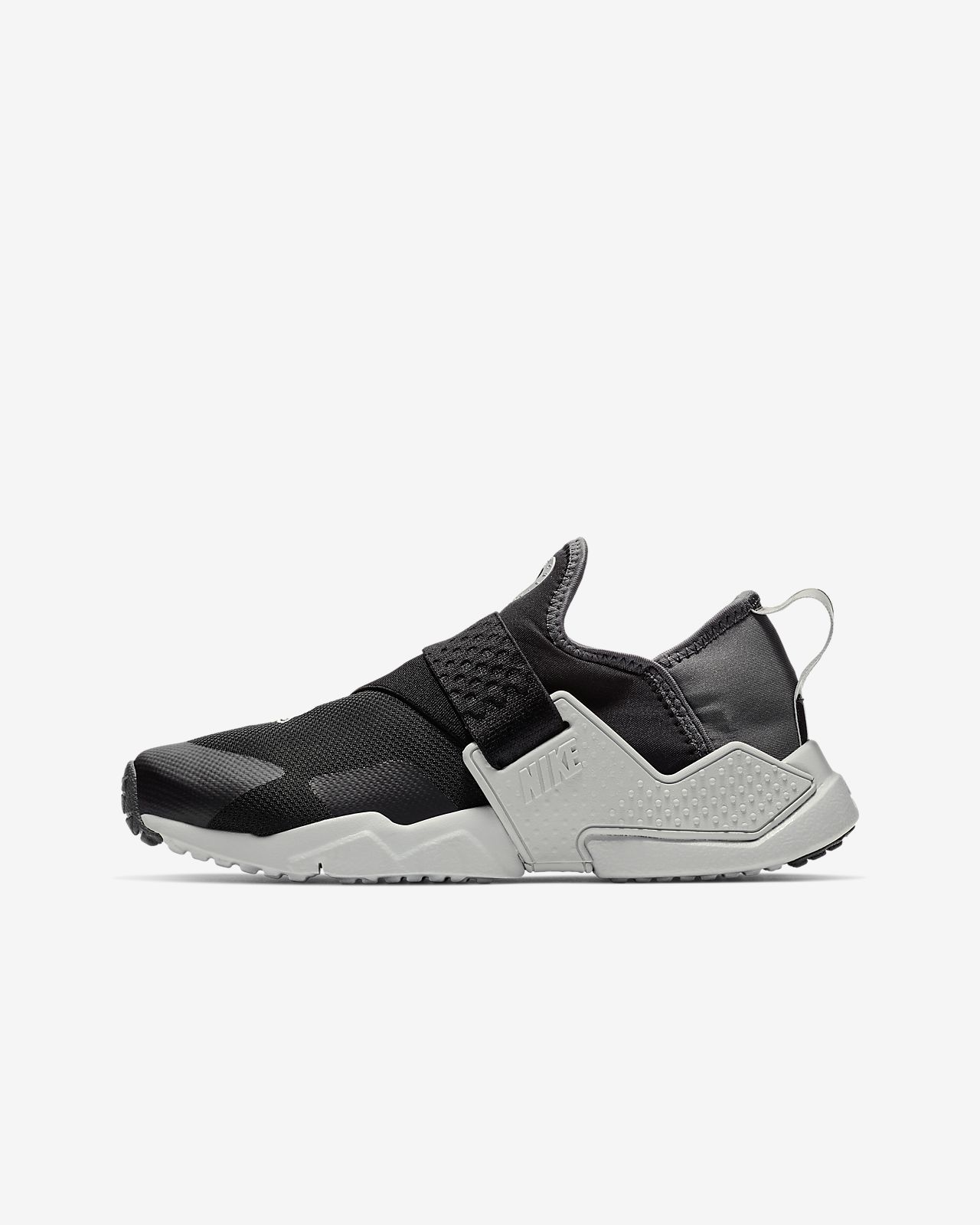 Nike Huarache Extreme SE (GS) 大童运动童鞋