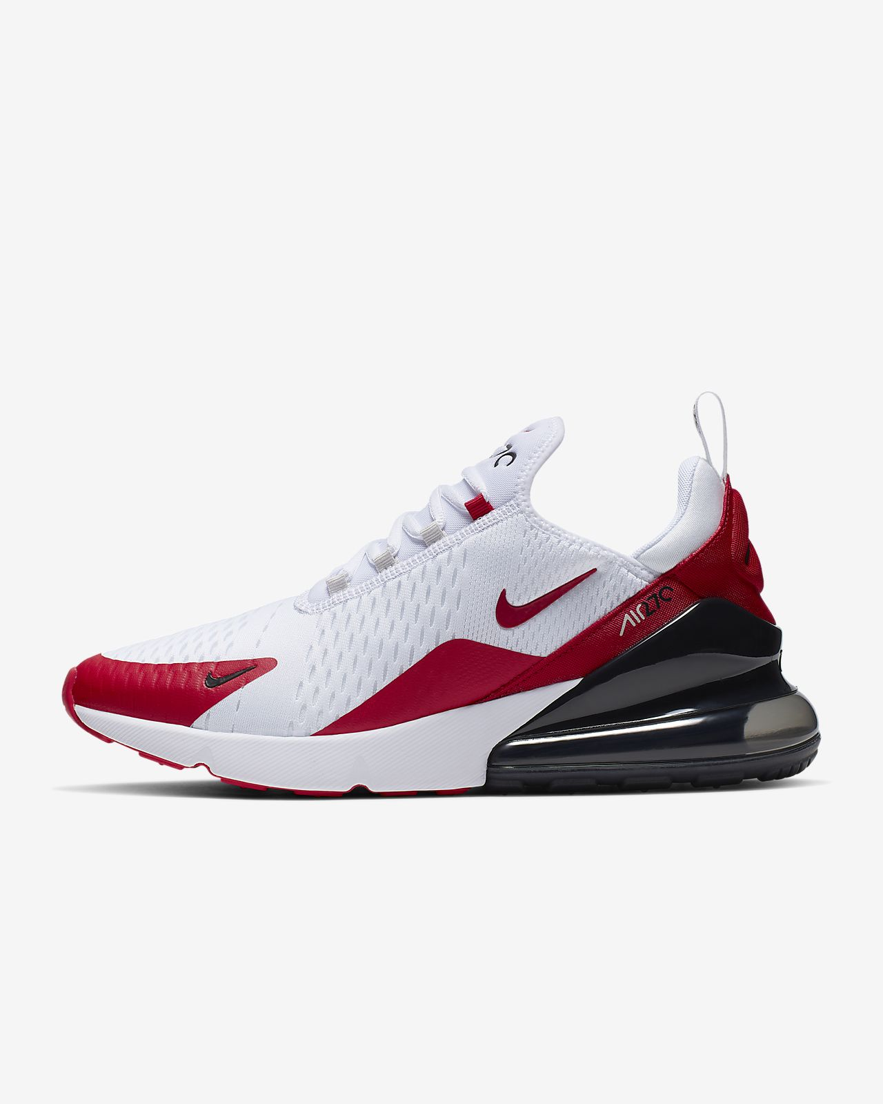 616da4f7c6 Nike Air Max 270 Men's Shoe. Nike.com