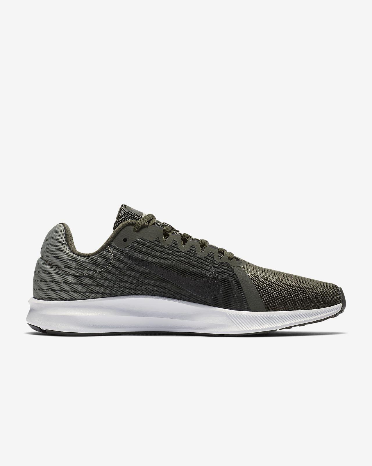 7dd4de71f6615 Calzado de running para hombre Nike Downshifter 8. Nike.com CL