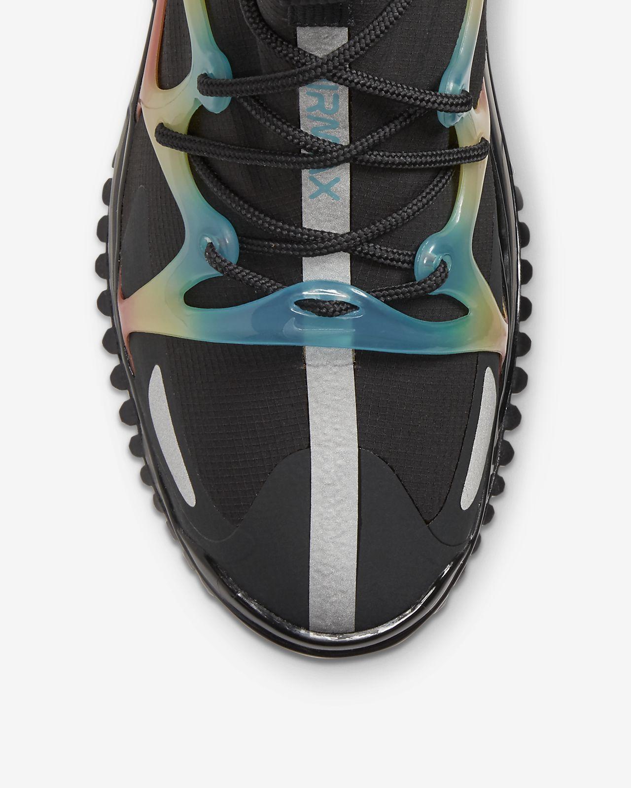 Nike Air Max 720 Horizon Herrenschuh