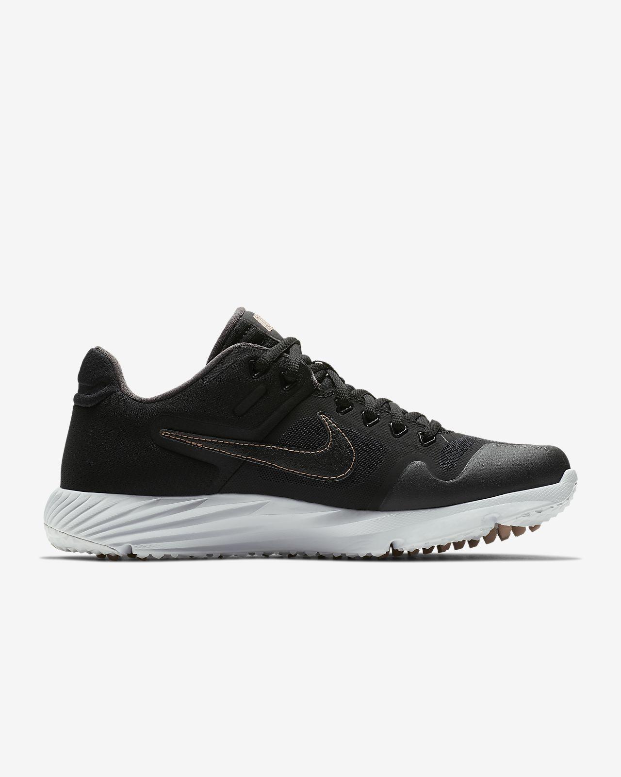 6edb89cfa09d Nike Alpha Huarache Elite 2 Turf Women's Softball Shoe. Nike.com