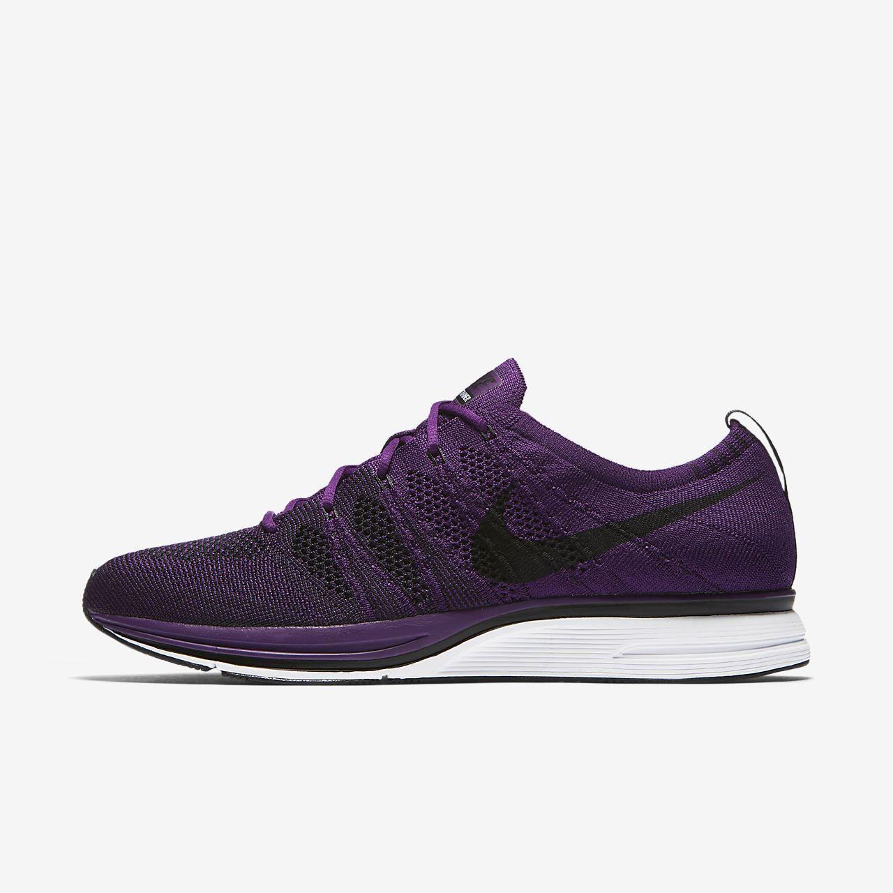 Chaussures Nike Coureur Noir Dans 47 Hommes 7ZETQ