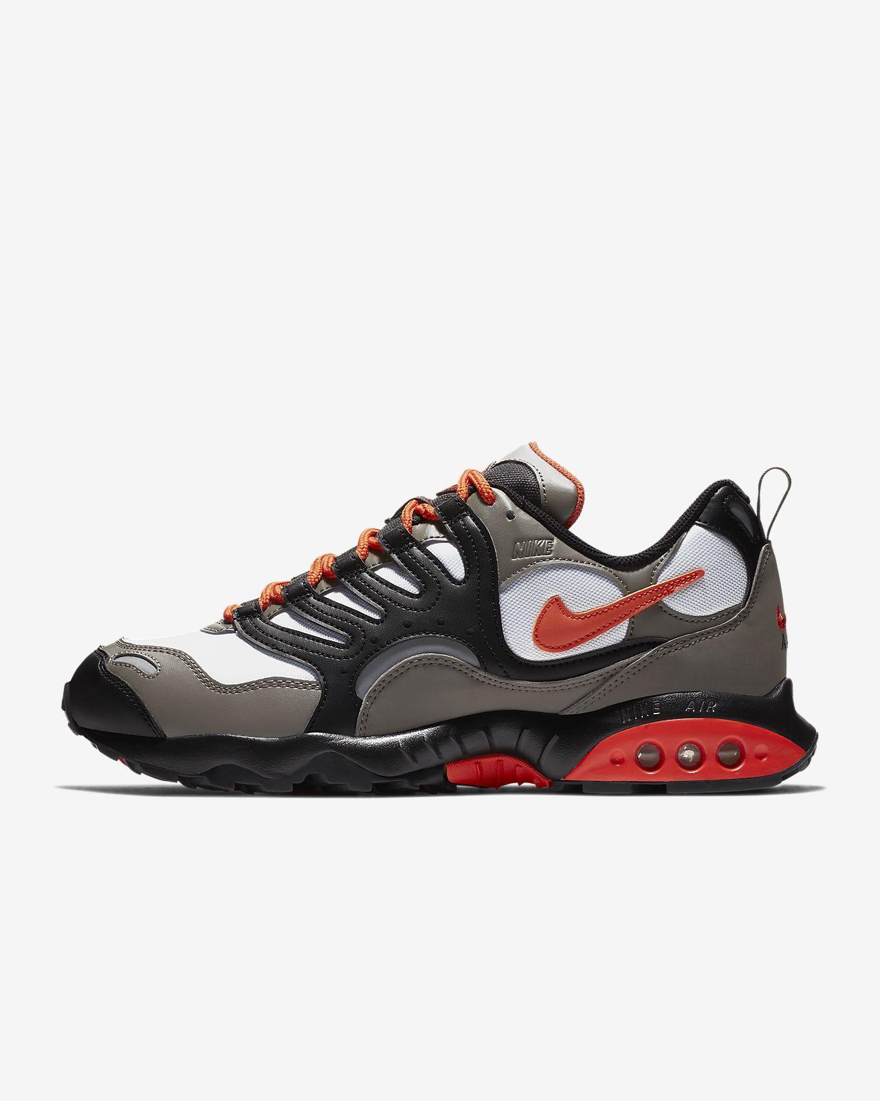Terra Air 18 Shoe Humara Men's Nike OXZkPui