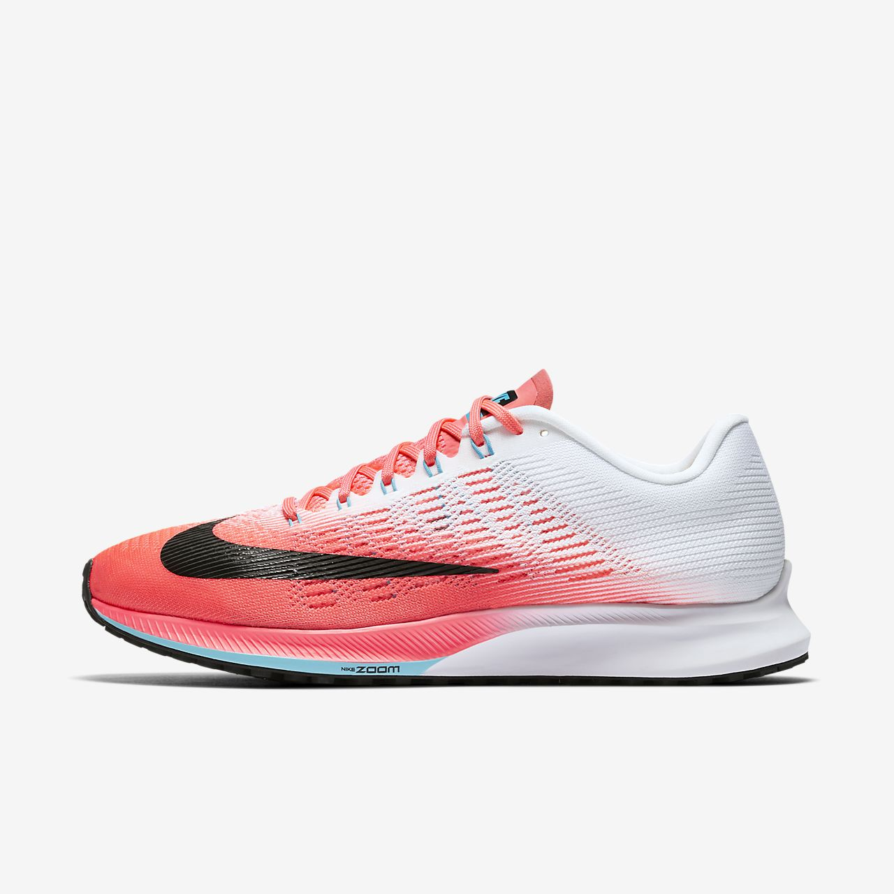 Nike Air Zoom Elite 9 Breathable Lightweight Running Shoes Women Shoes 863770600 5 Top Deals