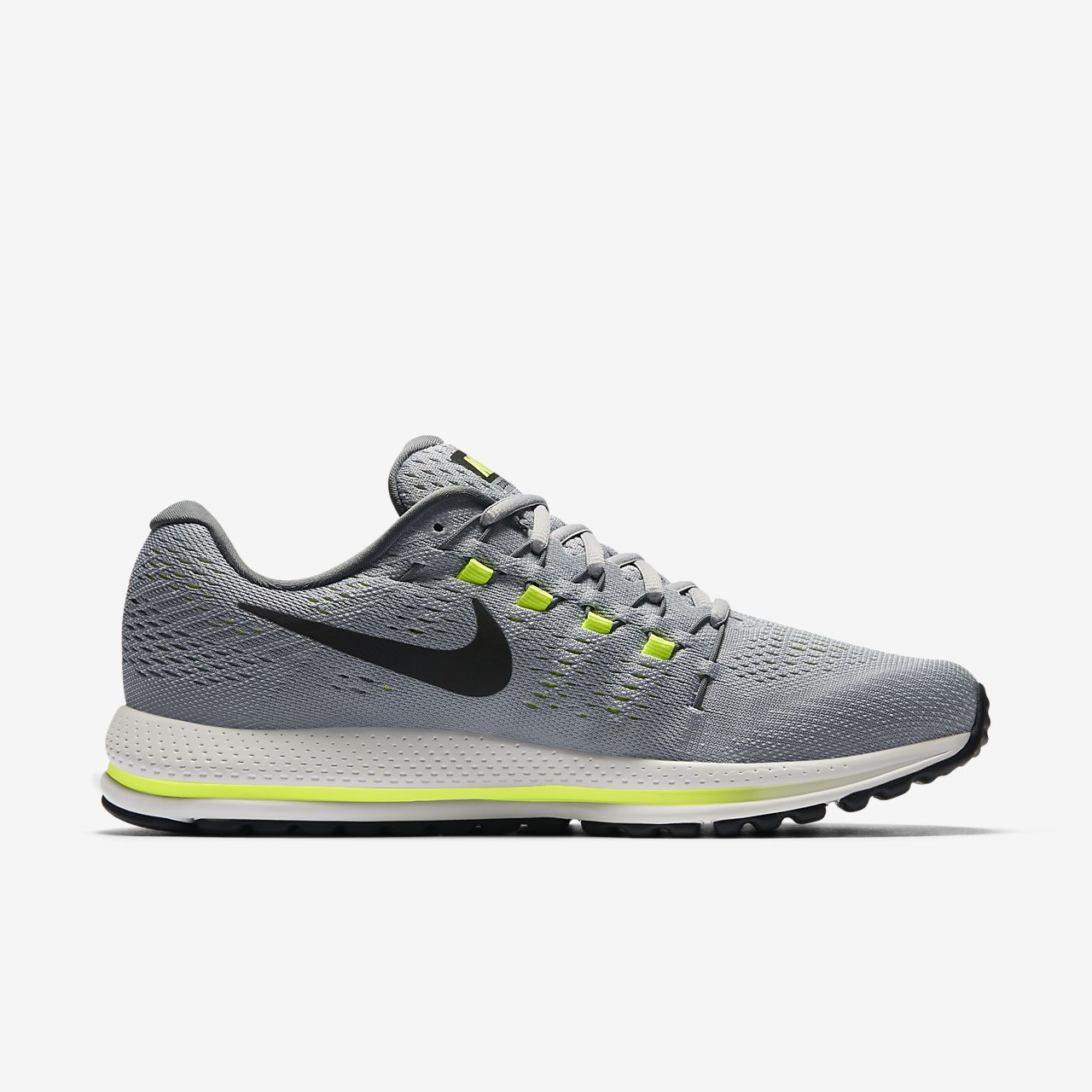... Nike Air Zoom Vomero 12 (Narrow) Men's Running Shoe