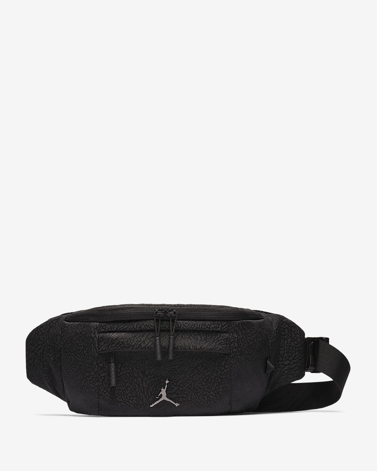 Sac Crossbody Jordan Jumpman Air