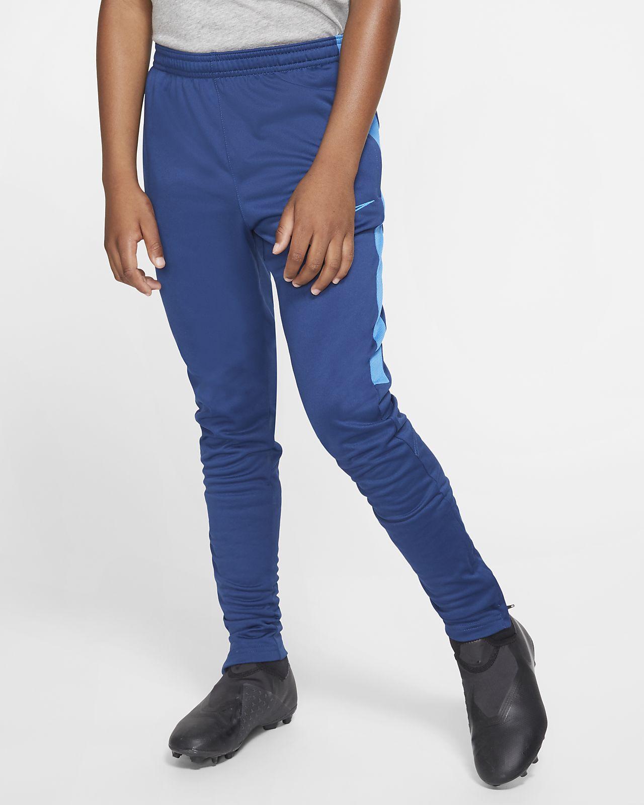 Pantalon de football Nike Dri FIT Academy pour Enfant plus âgé