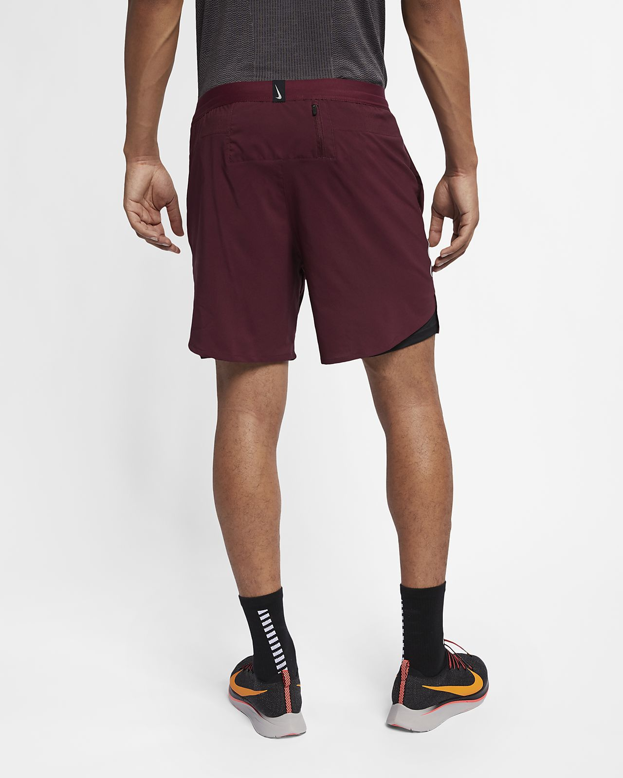 c3d0749952391f Nike Dri-FIT Flex Stride Men's 7