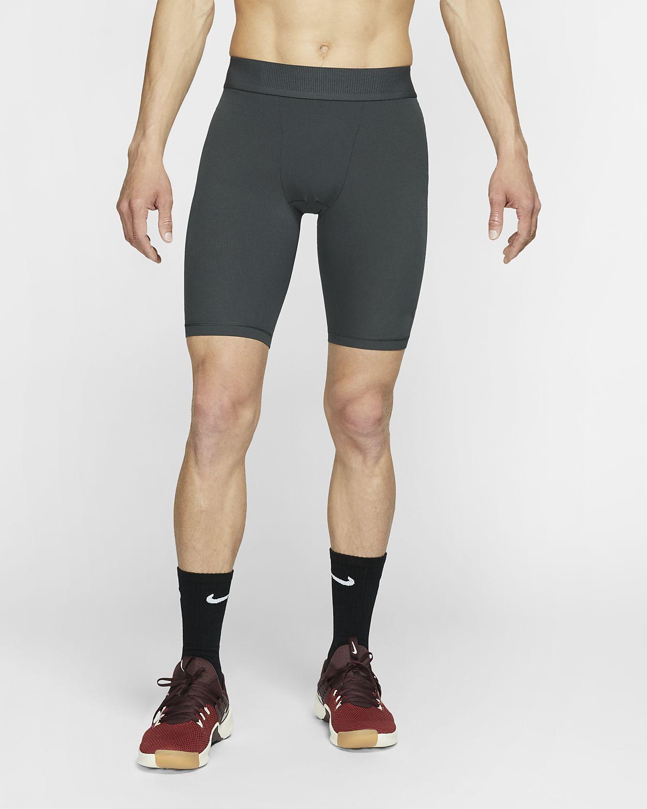 Nike Pro Tech Pack Pantalón corto - Hombre