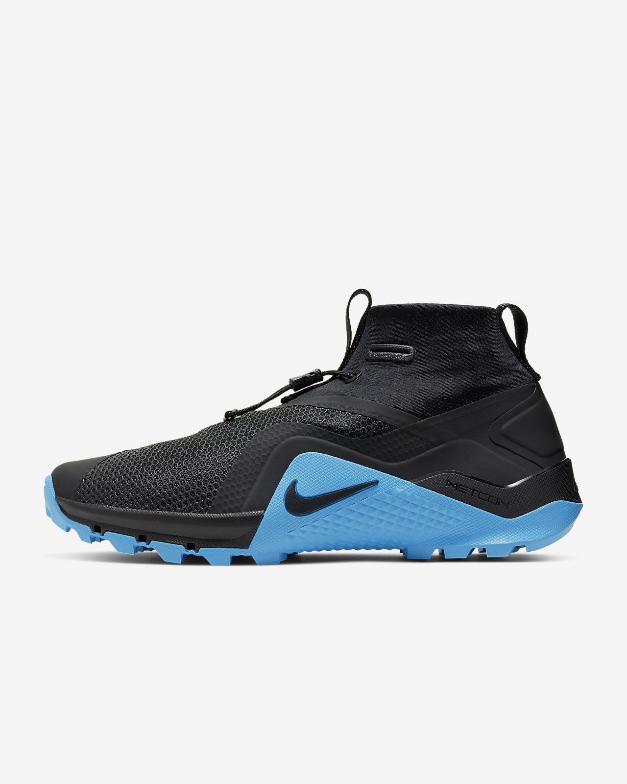 Träningssko Nike MetconSF