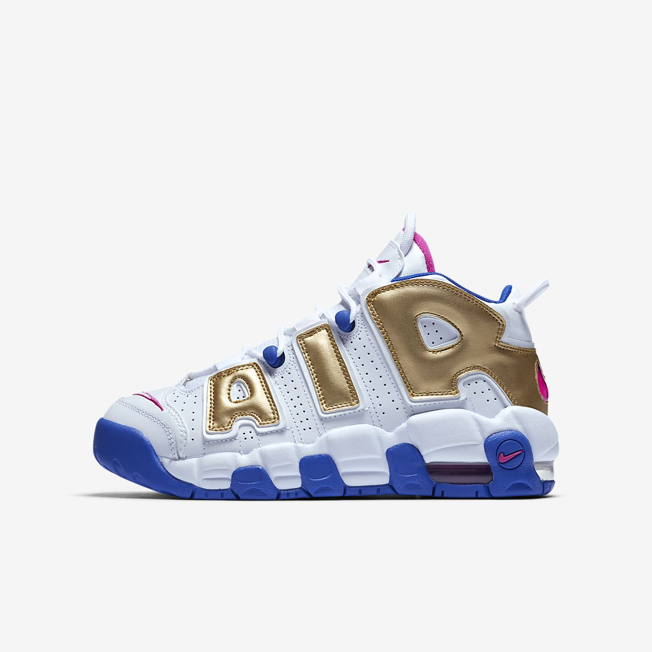 nike air more uptempo nike store