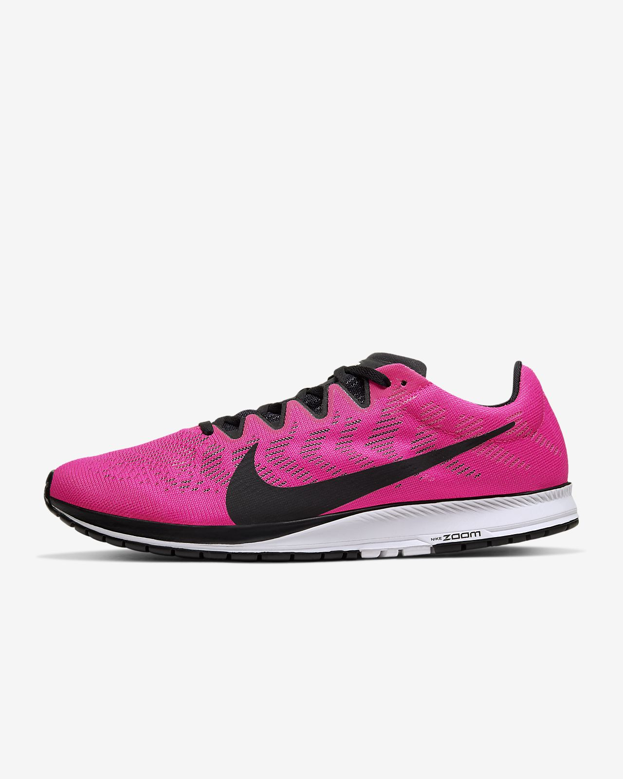 latest discount top fashion better Nike Air Zoom Streak 7 Running Shoe