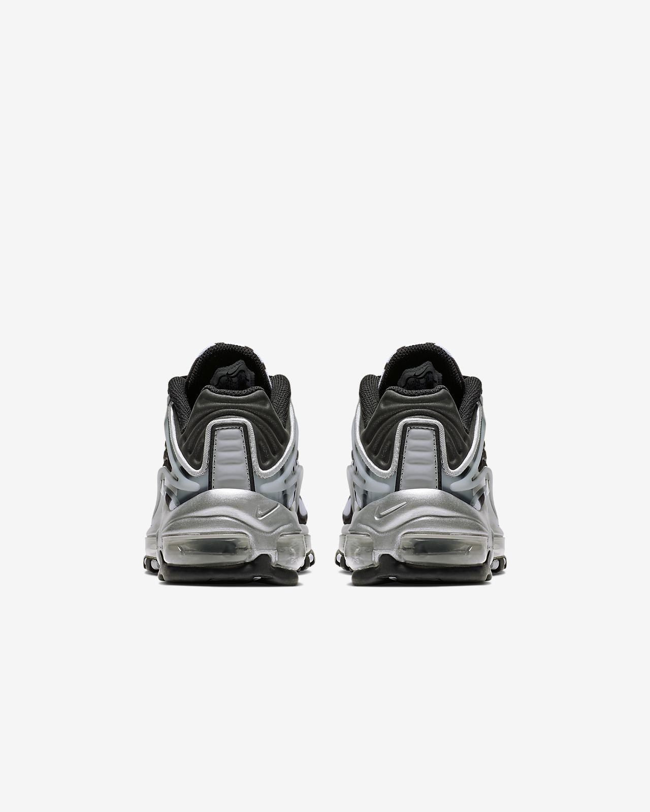 san francisco c88f8 8986b ... Nike Air Max Deluxe Big Kids  Shoe