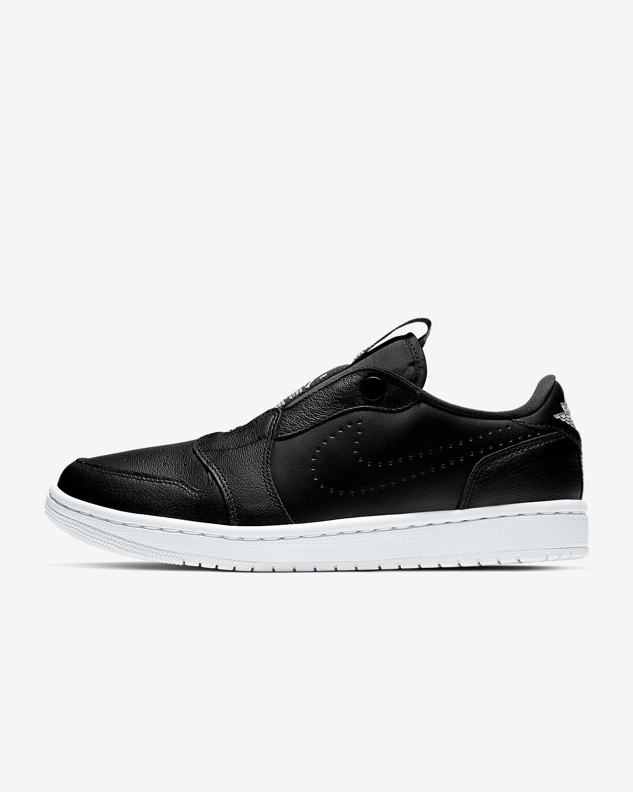 Air Jordan 1 Retro Low Slip Damenschuh