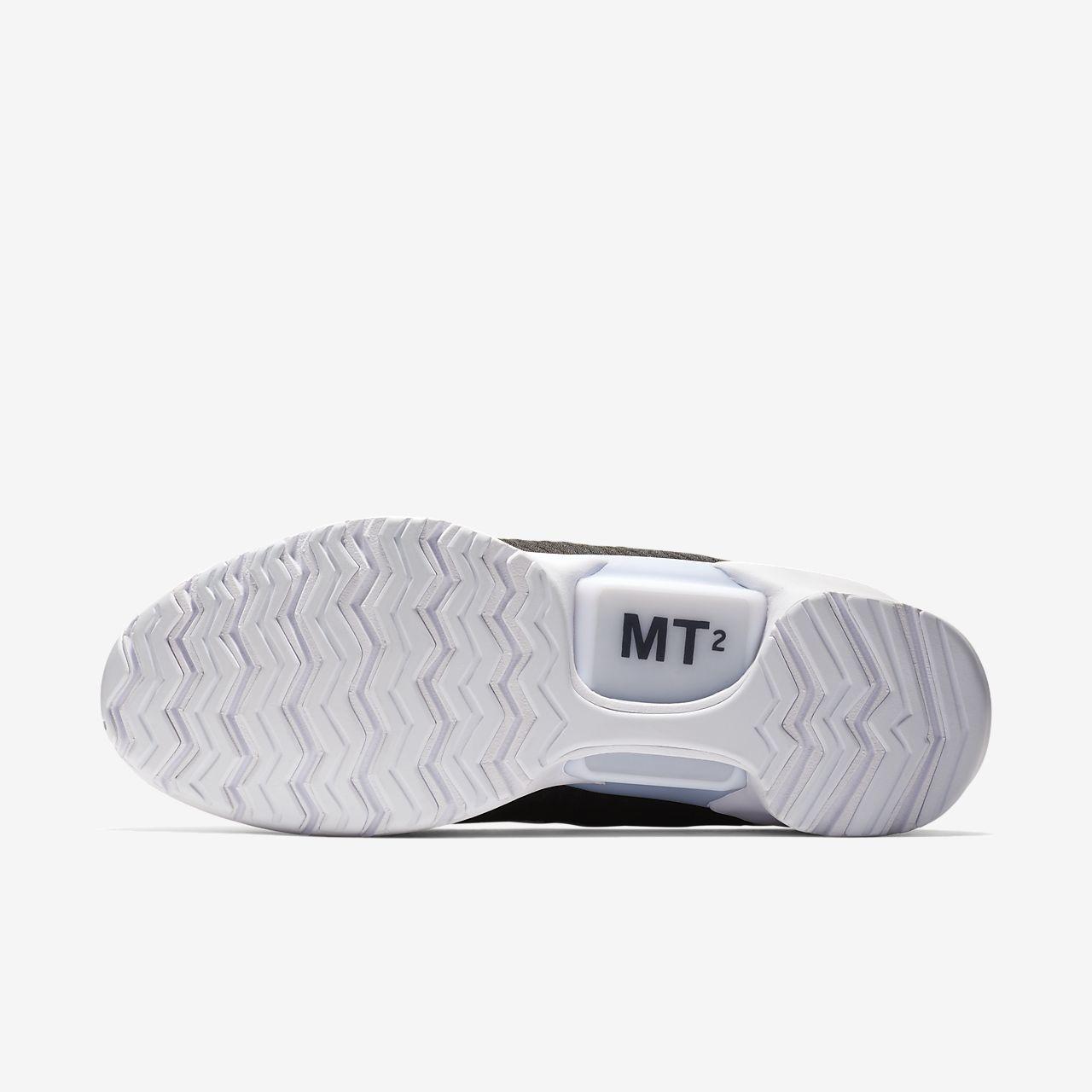 online retailer 8e070 a0bbf ... Chaussure Nike HyperAdapt 1.0 (EU Plug) pour Homme