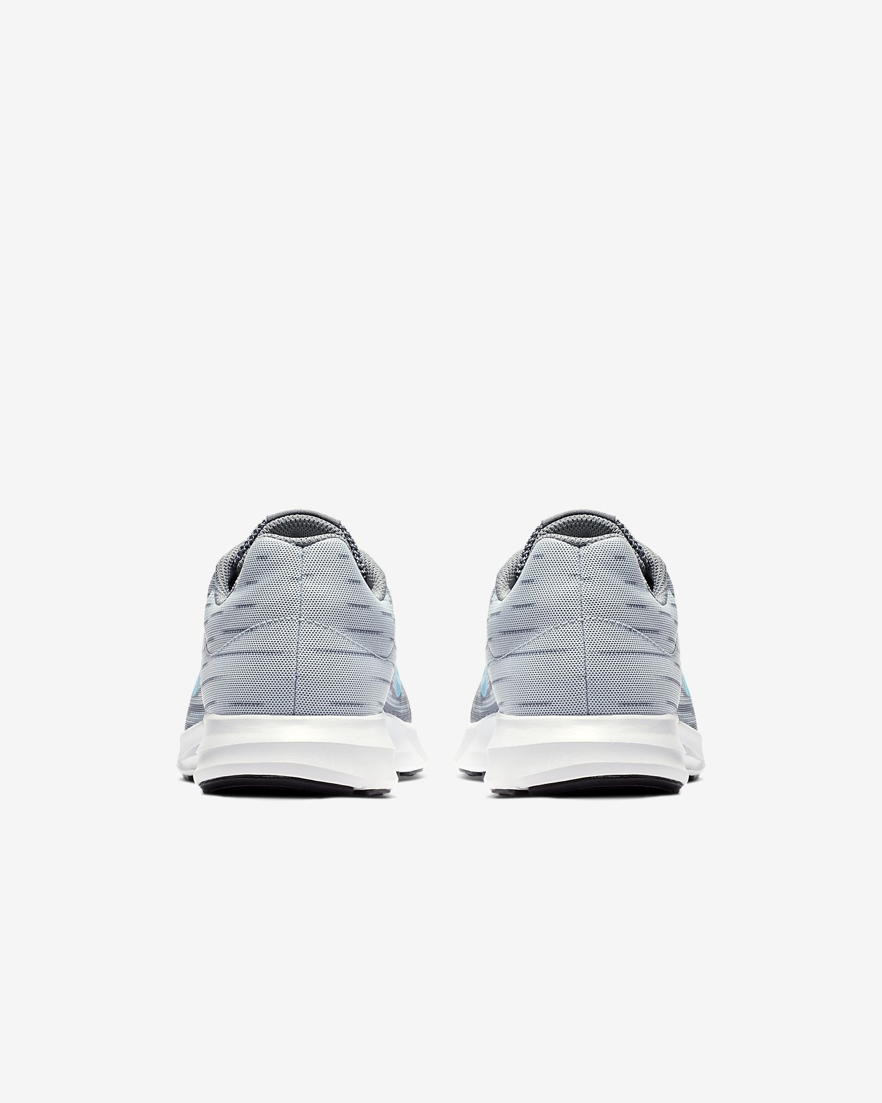 c14566a0064e Nike Downshifter 8 Older Kids  (Boys ) Running Shoe. Nike.com GB