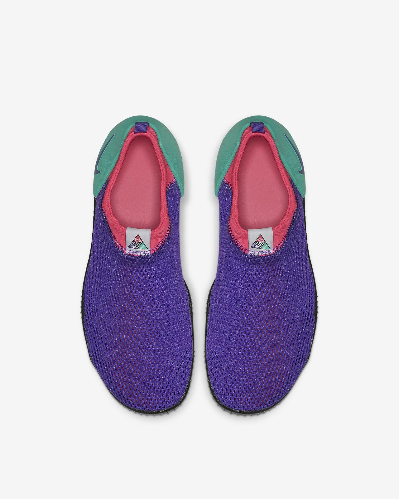 b7216193167 Nike Aqua Sock 360 Now Little Big Kids  Shoe. Nike.com