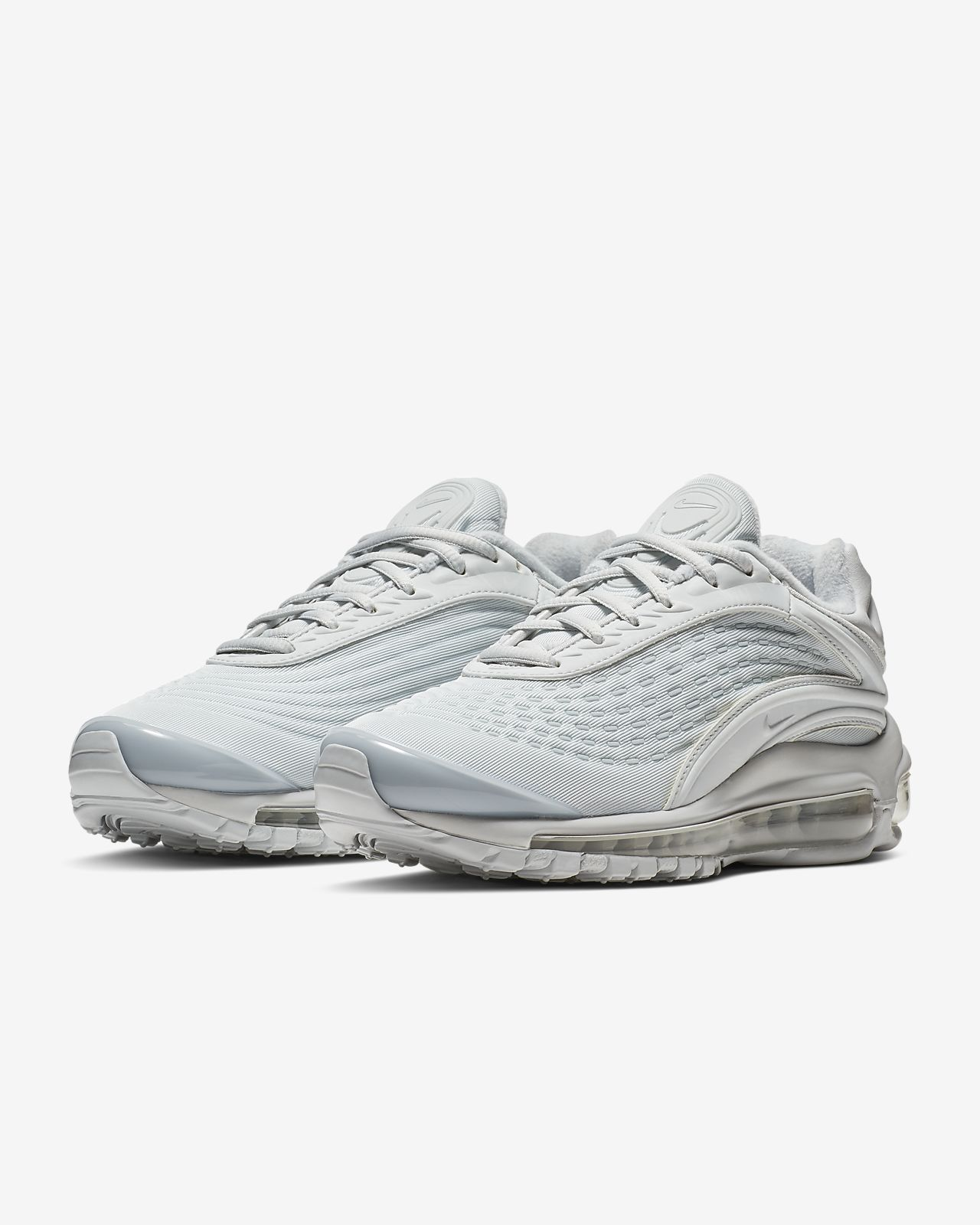 nike air max deluxe 99 femme