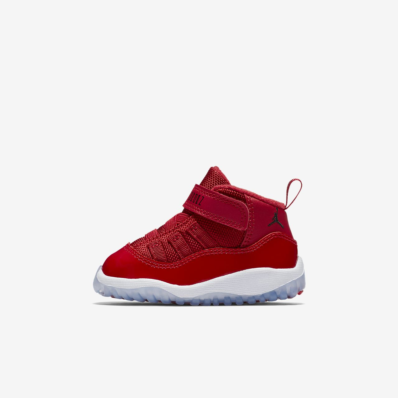 get cheap 7ae85 72270 Air Jordan 11 Retro 3/4 Baby & Toddler Shoe