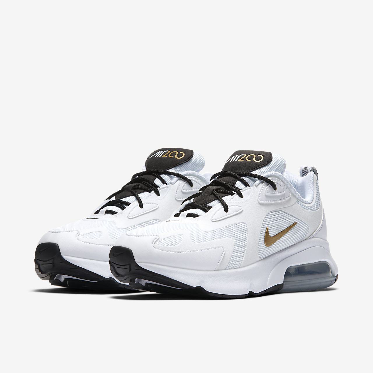 Max Chaussure Nike Homme 200 Pour Air BedCorx