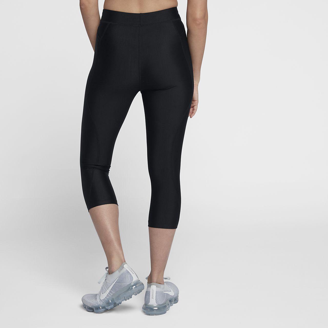Nike Speed Pantalón pirata de running - Mujer. Nike.com ES 1eebeef5412e