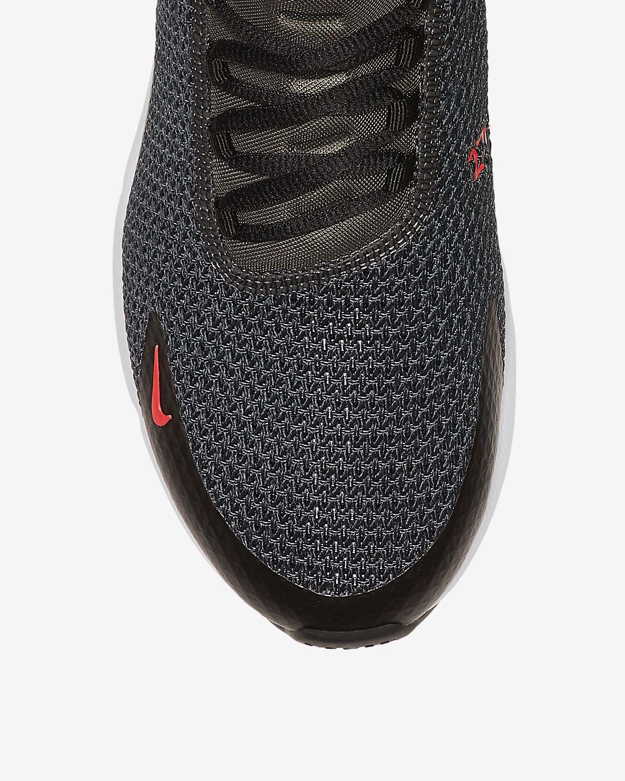 Nike AIR MAX 270 SE TURNSCHUHE SPORTSCHUHE LAUFSCHUHE AQ9164