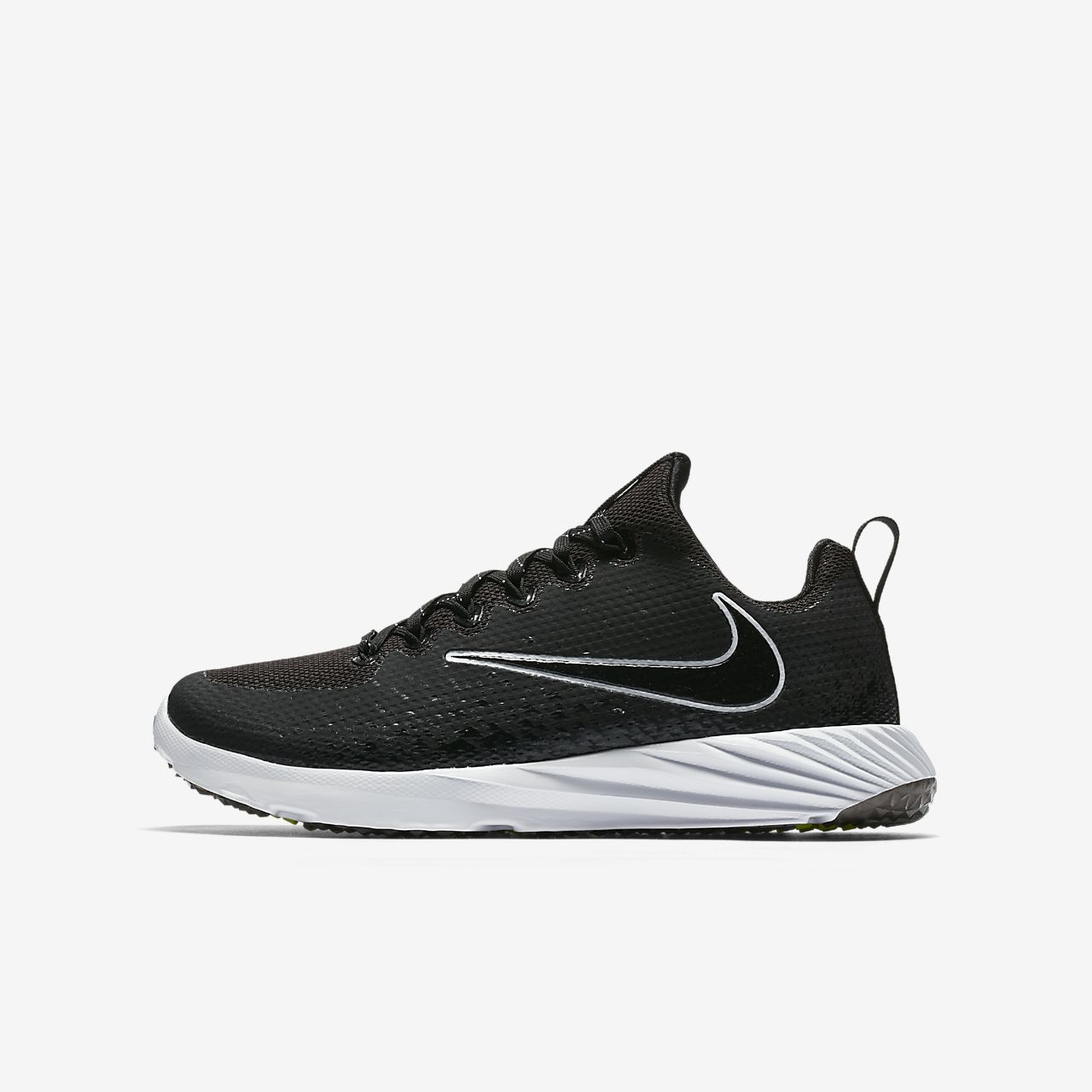 ede8a2d8d4fa nike speed shoes on sale   OFF68% Discounts