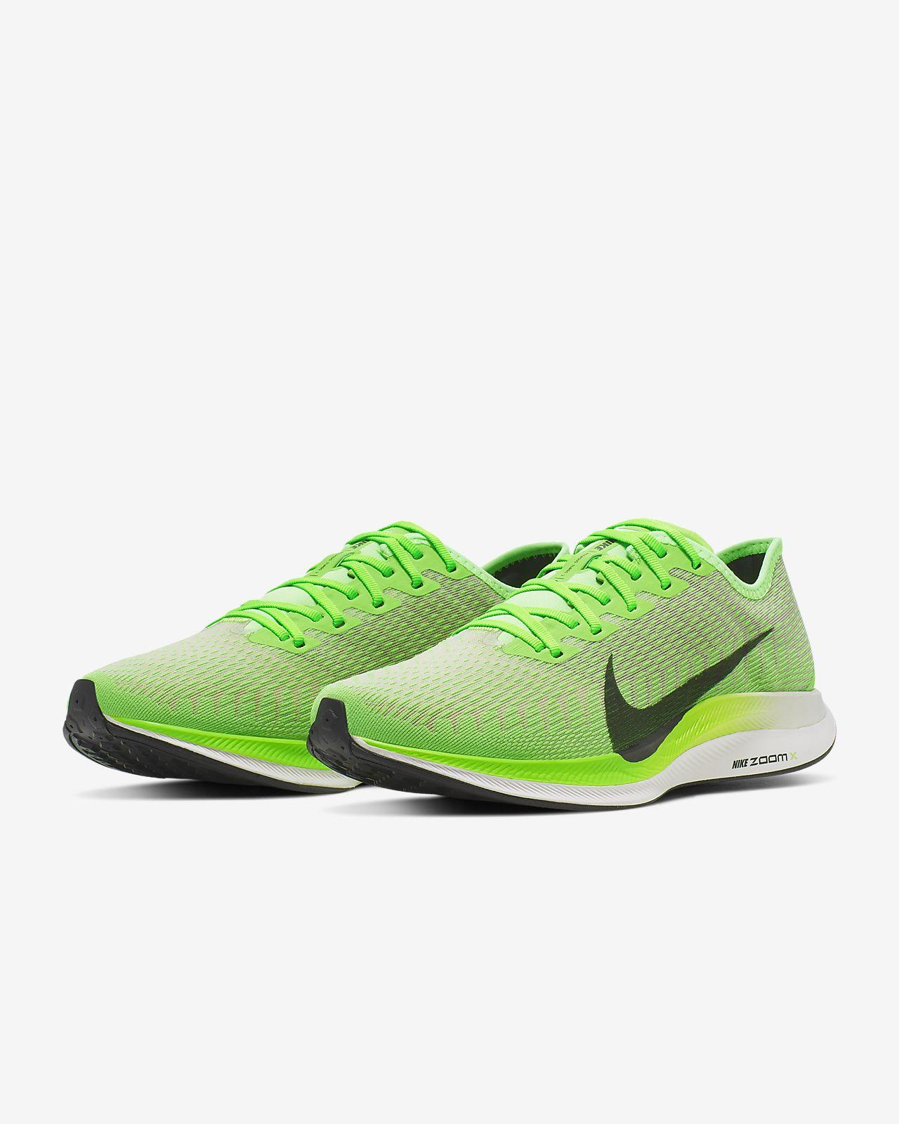 promo code 78d91 8e52b Nike Zoom Pegasus Turbo 2 Men's Running Shoe