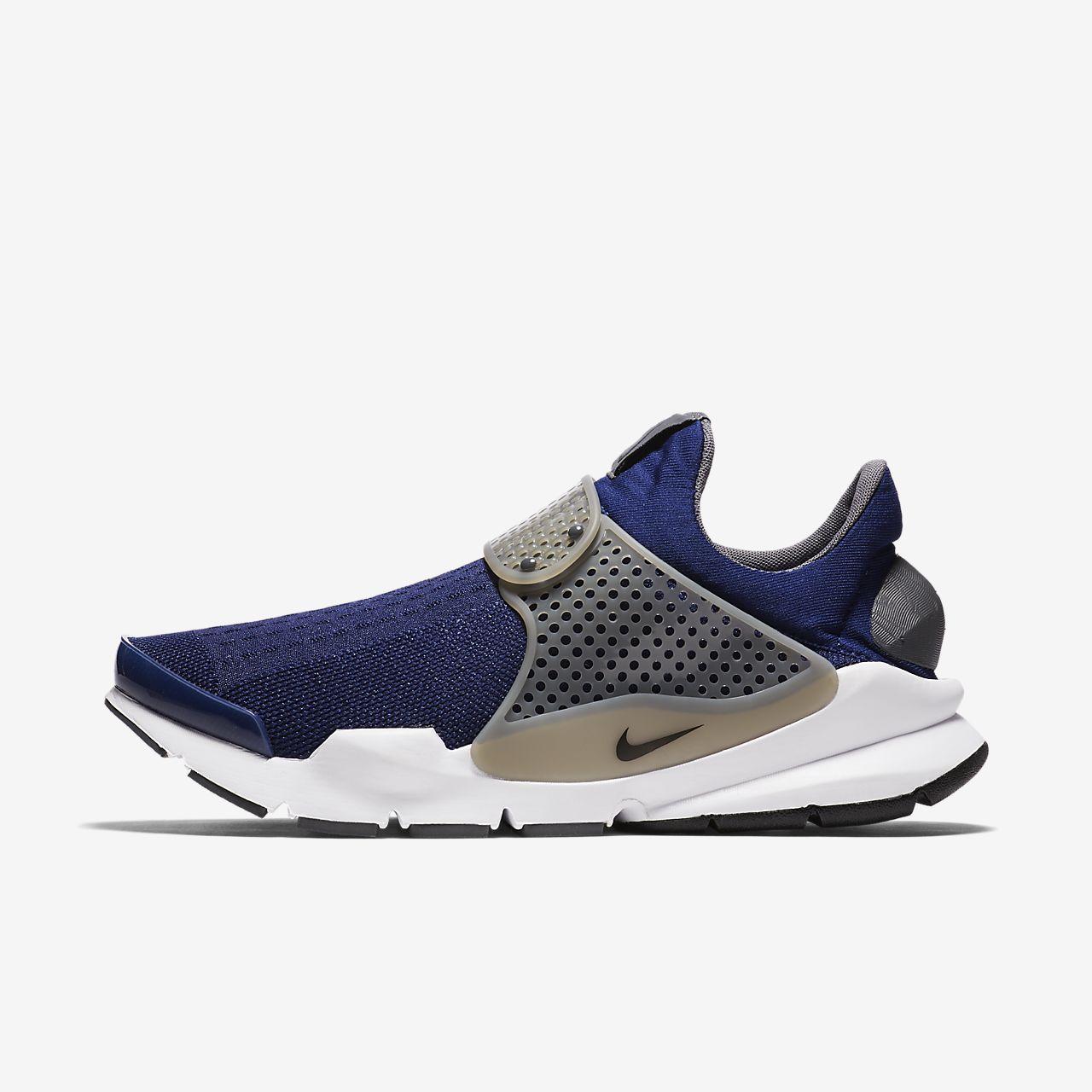 Chaussure Nike Sock Dart Wenn Herren Sportschuhe