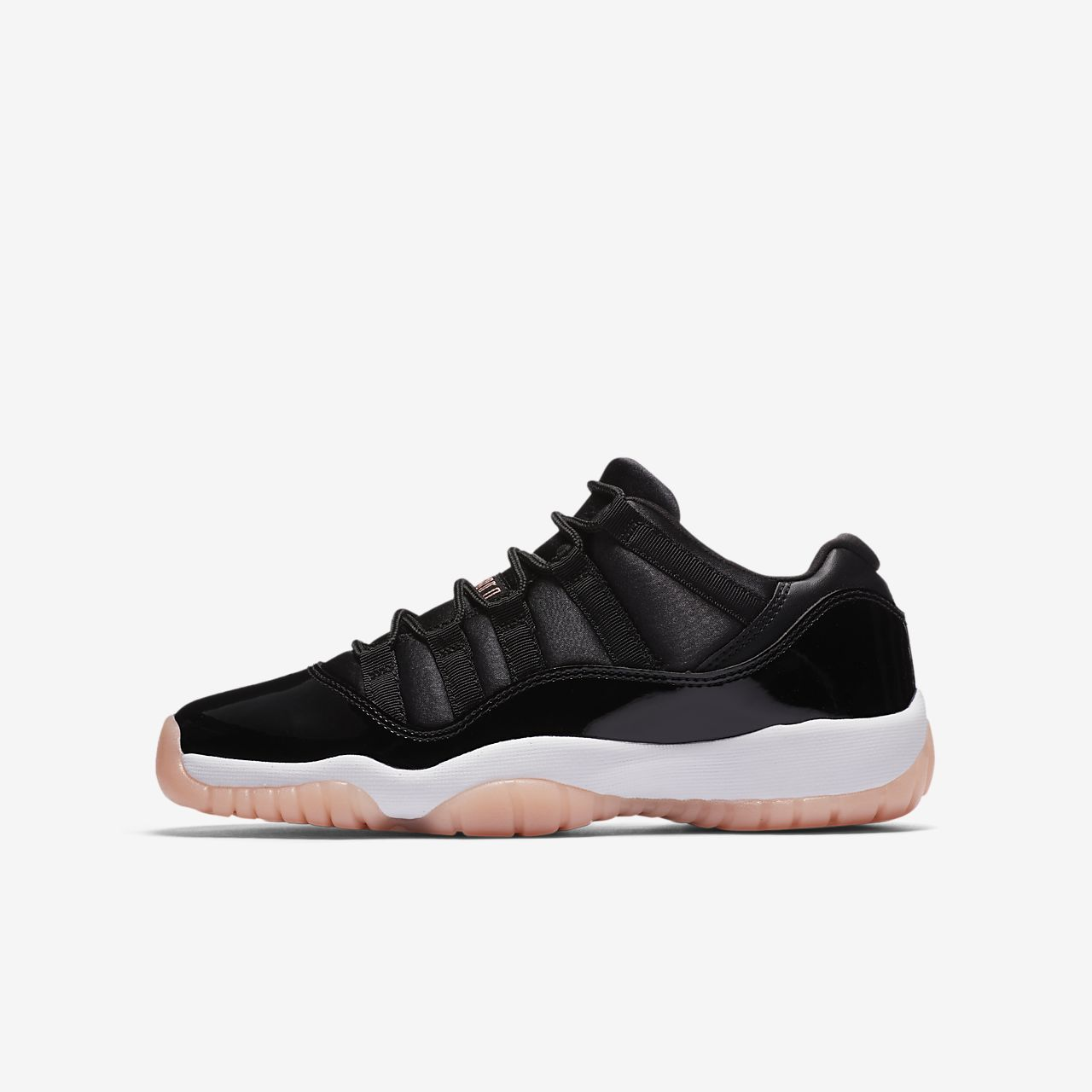 big kids jordan 11 shoes
