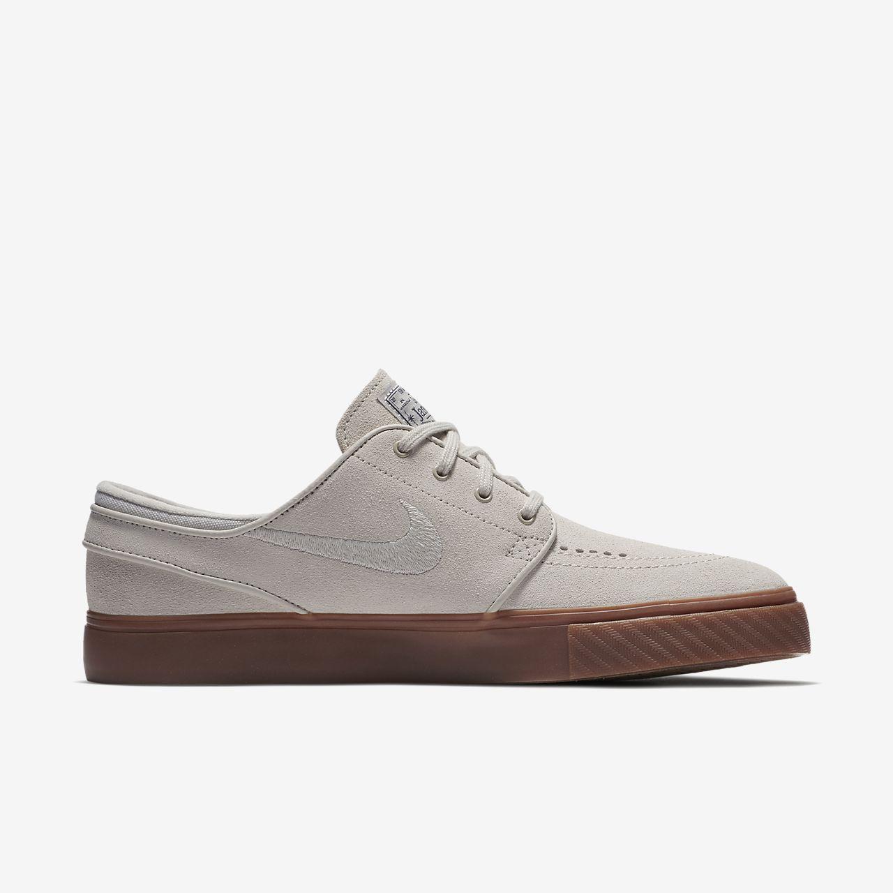 Nike SB Zoom Stefan Janoski Skateboard Shoes for Men