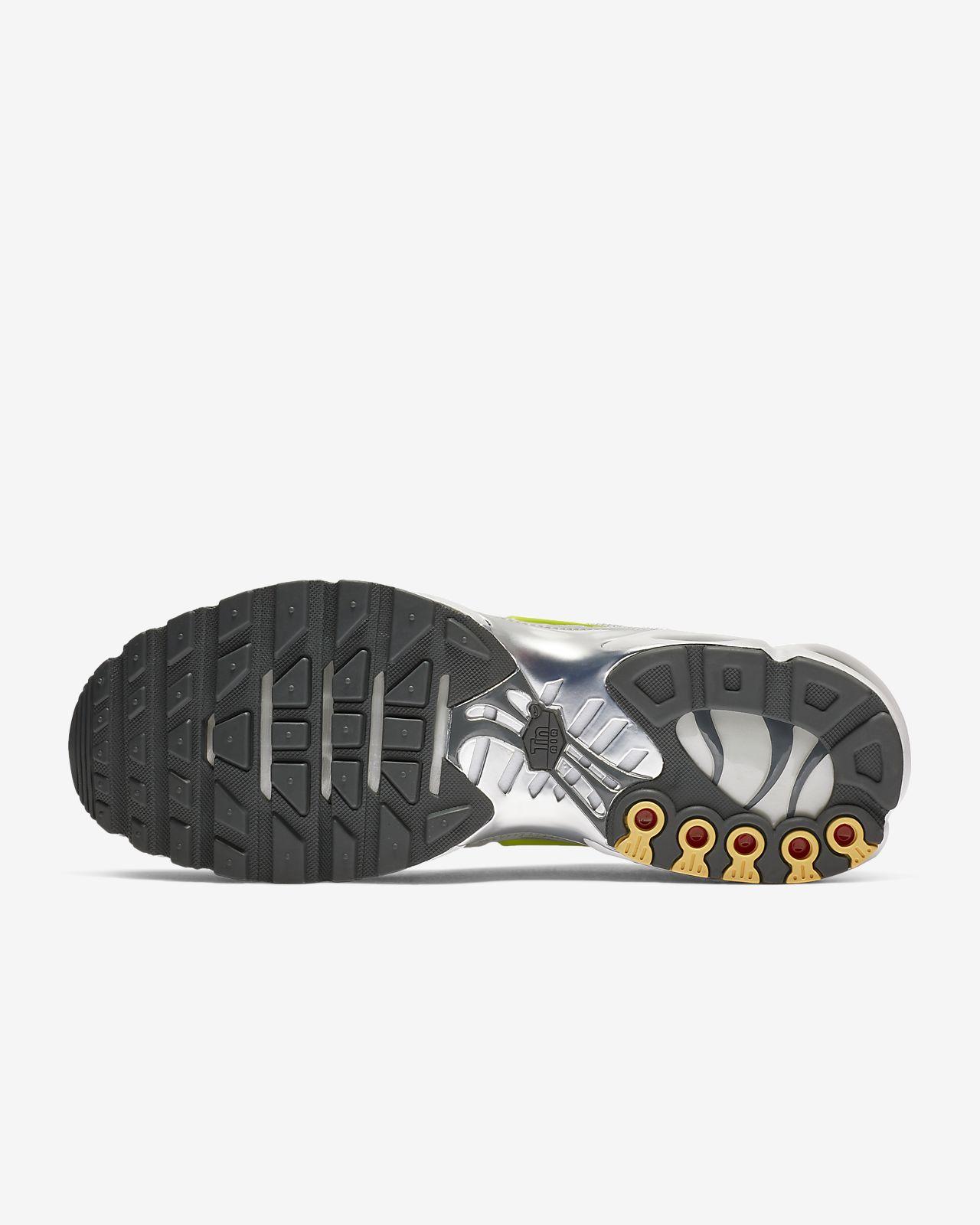 92c39e1ac8 Nike Air Max Plus TN SE Men's Shoe. Nike.com LU