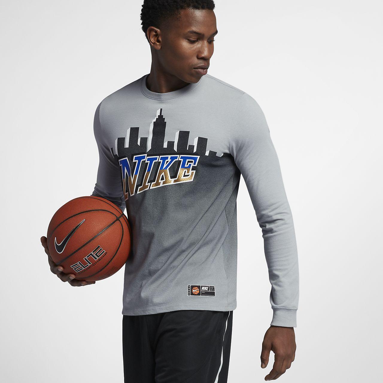 vente de faux Nike Chaussettes Hommes Dri Fit Maillot De Basket-ball Noir ordre de jeu 6z2MeD5bsk