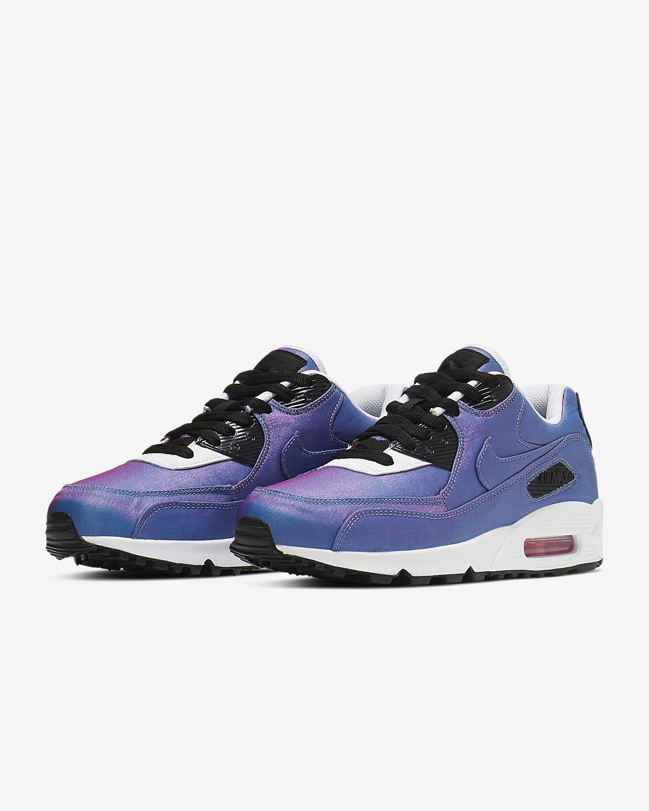 finest selection 009ee e80ea ... Nike Air Max 90 SE Women s Shoe