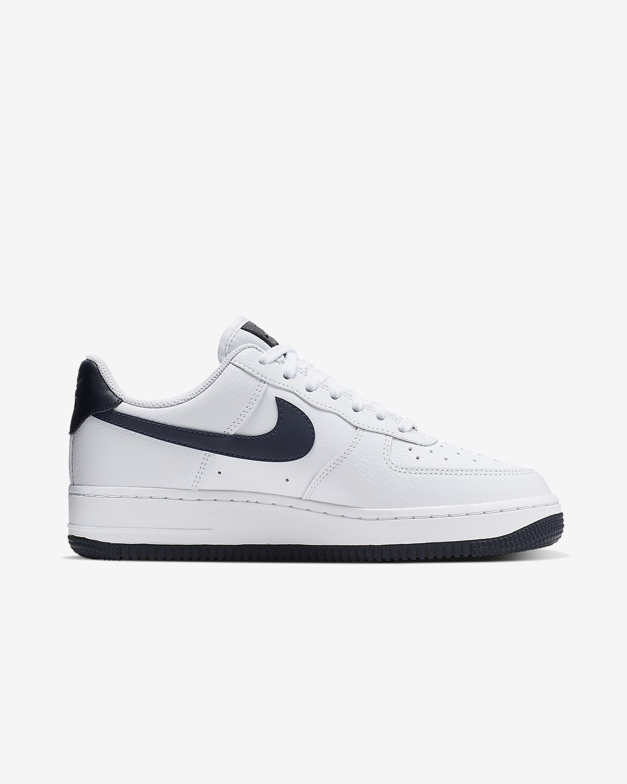 new style 568cb c9cec Nike Air Force 1 '07 Women's Shoe