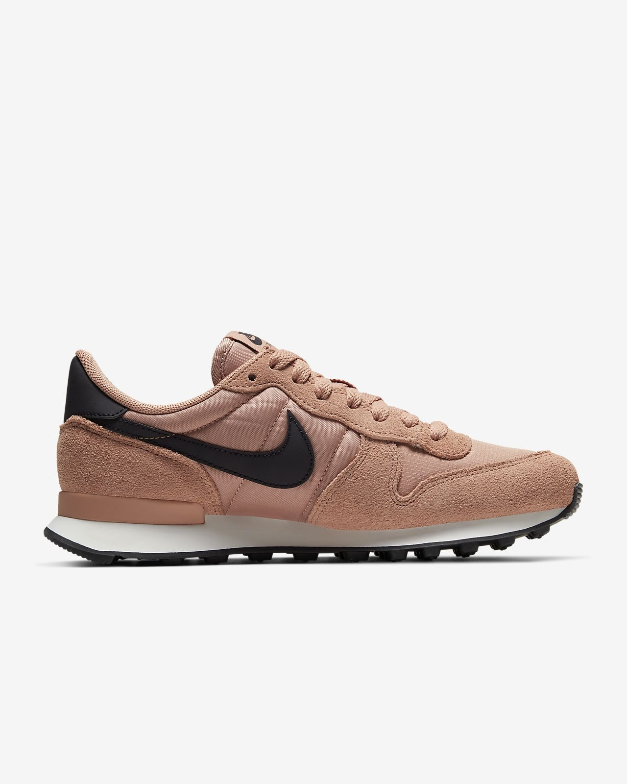 reputable site 2addb a1627 Nike Internationalist Damenschuh. Nike.com DE