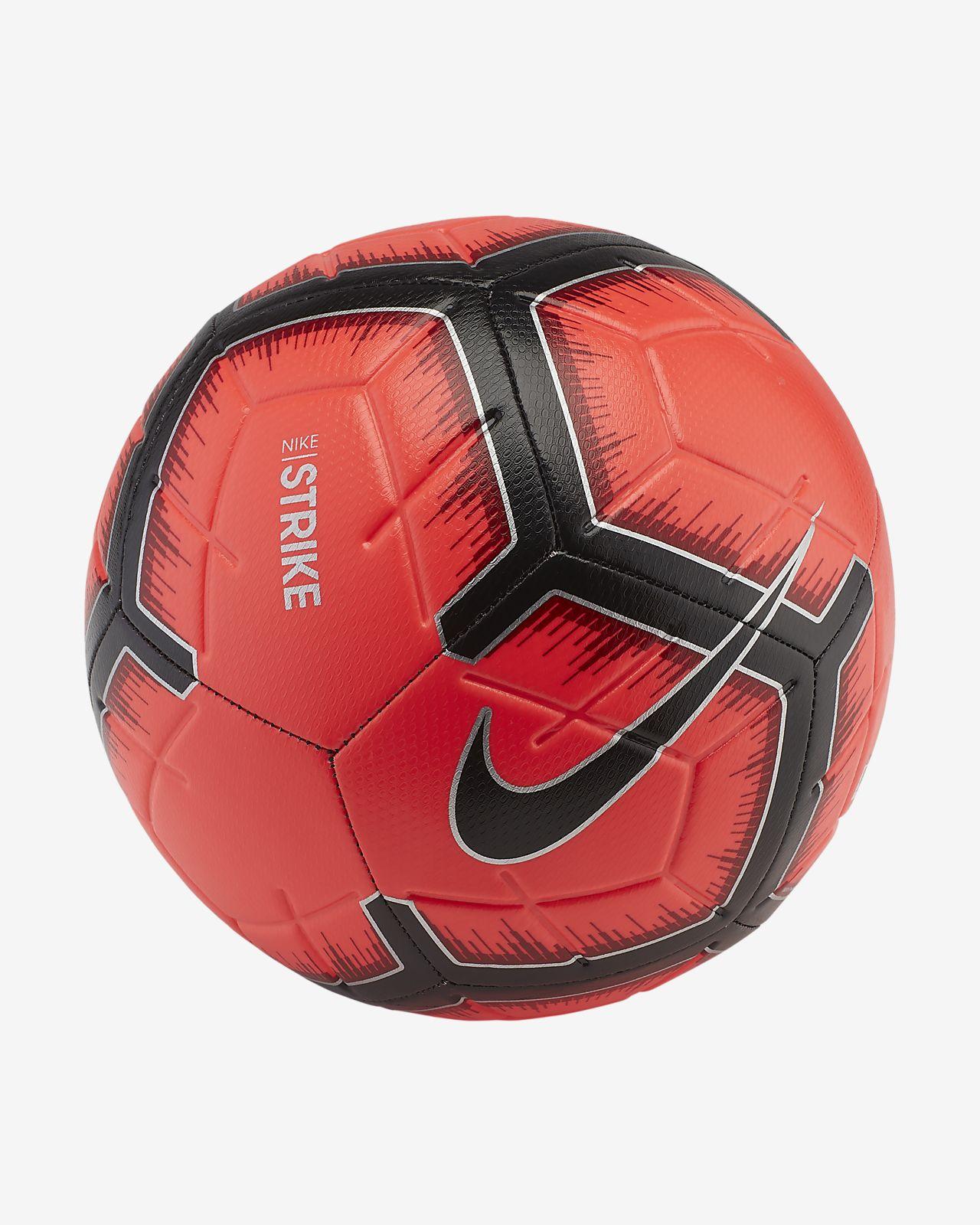 separation shoes a4886 6723b Football. Nike Strike