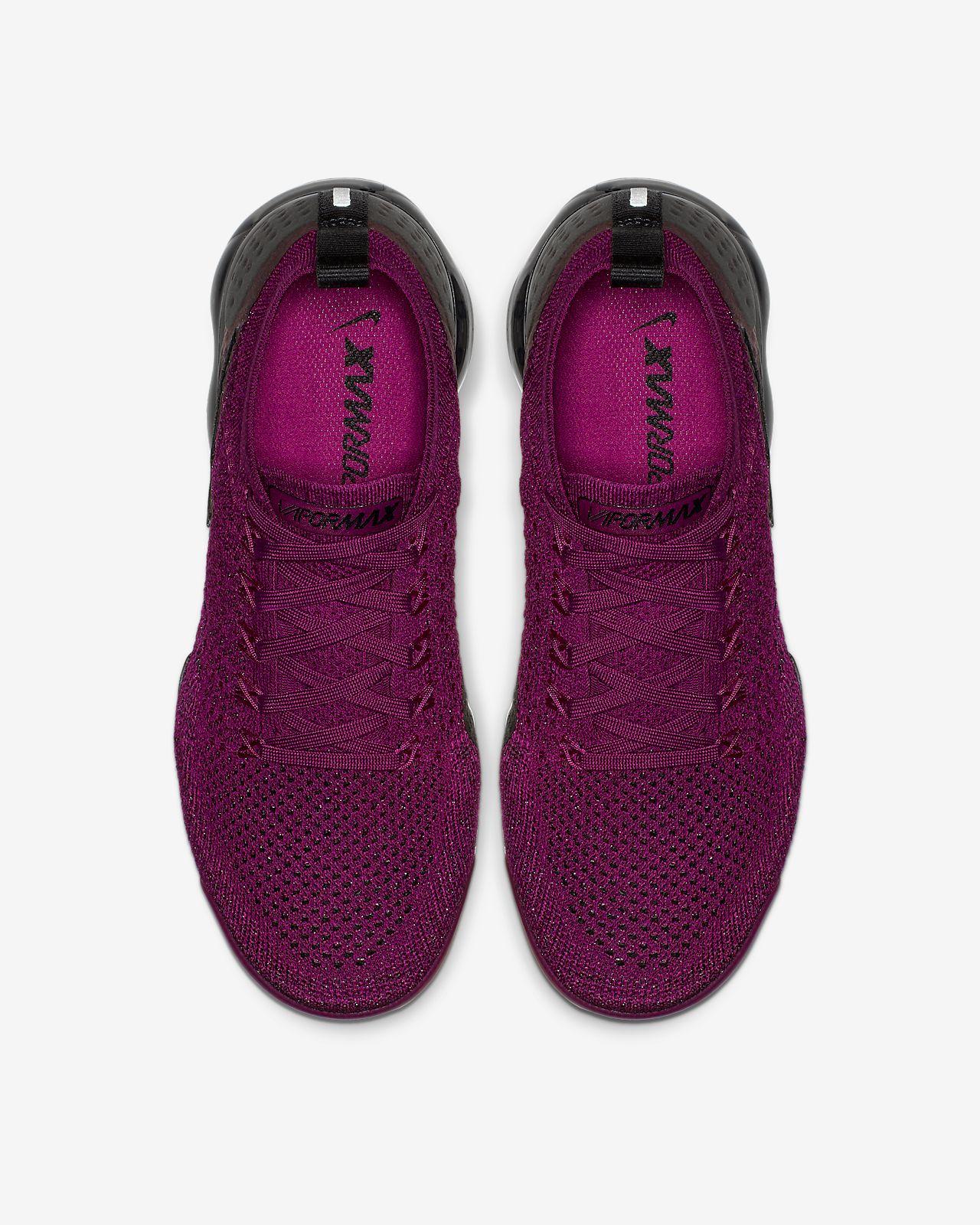 12d067910e7 Nike Air VaporMax Flyknit 2 Women s Shoe. Nike.com IN