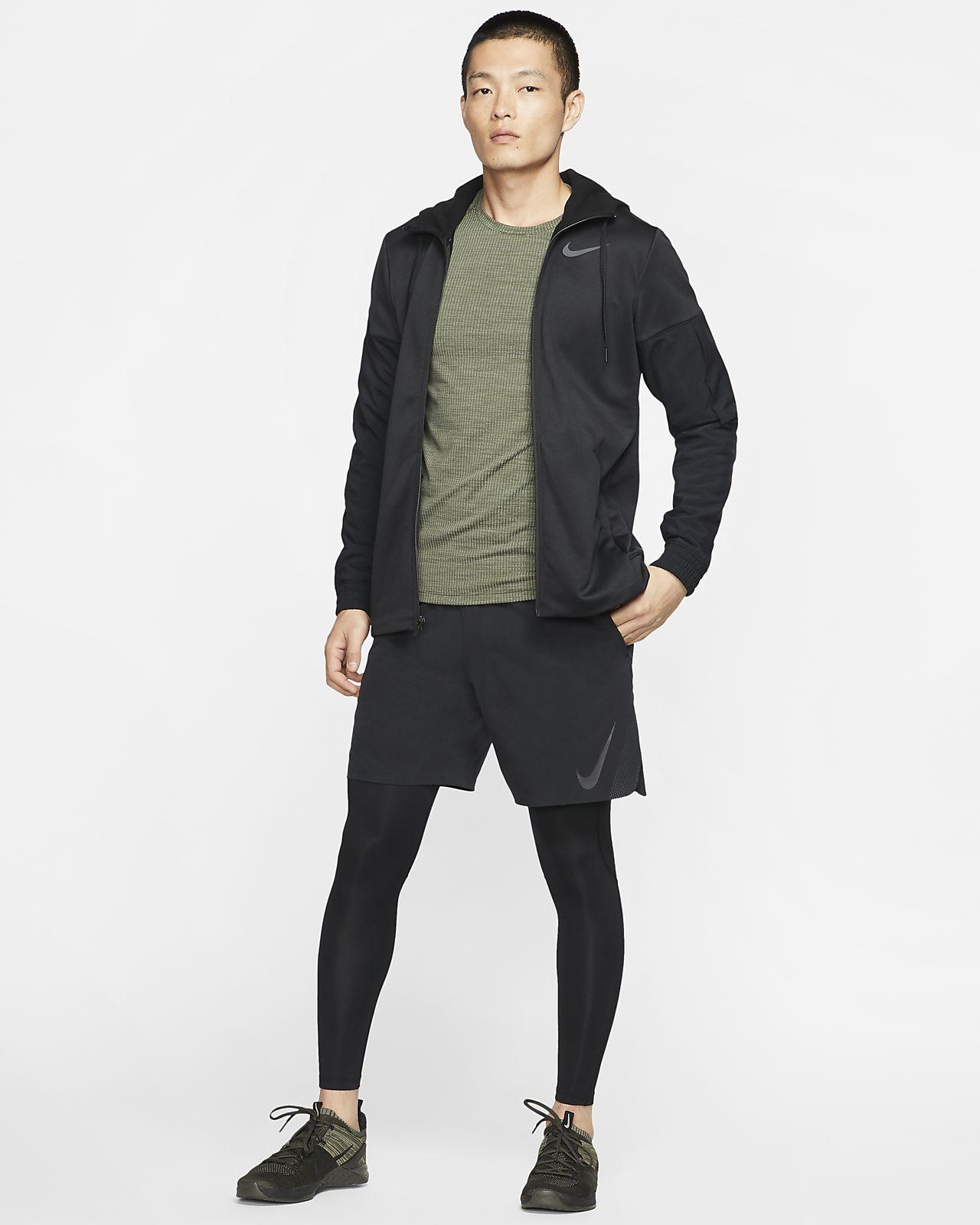 Nike Pro Tight Hose BV5641 010