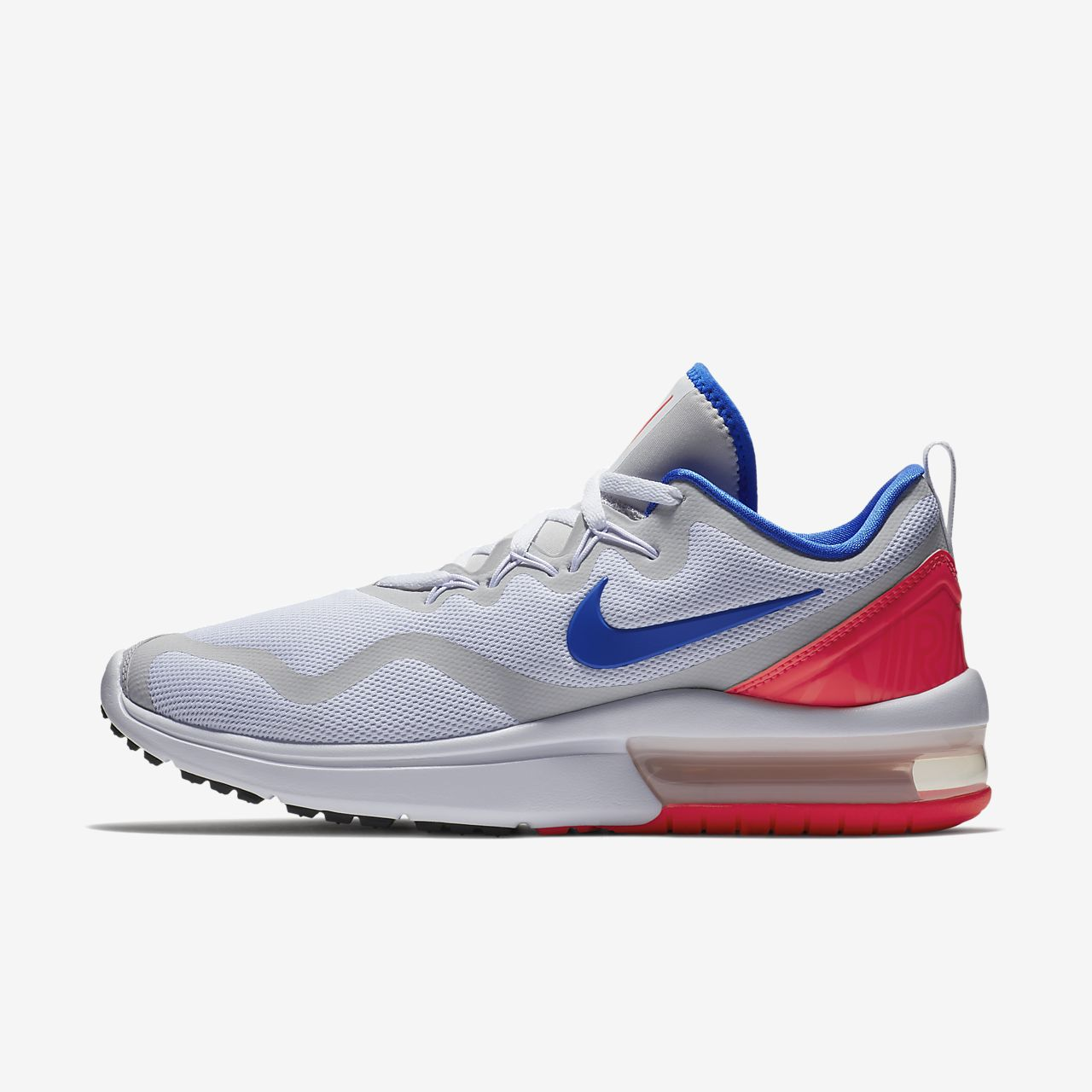 Nike Air Maxes Mens Wearhouse