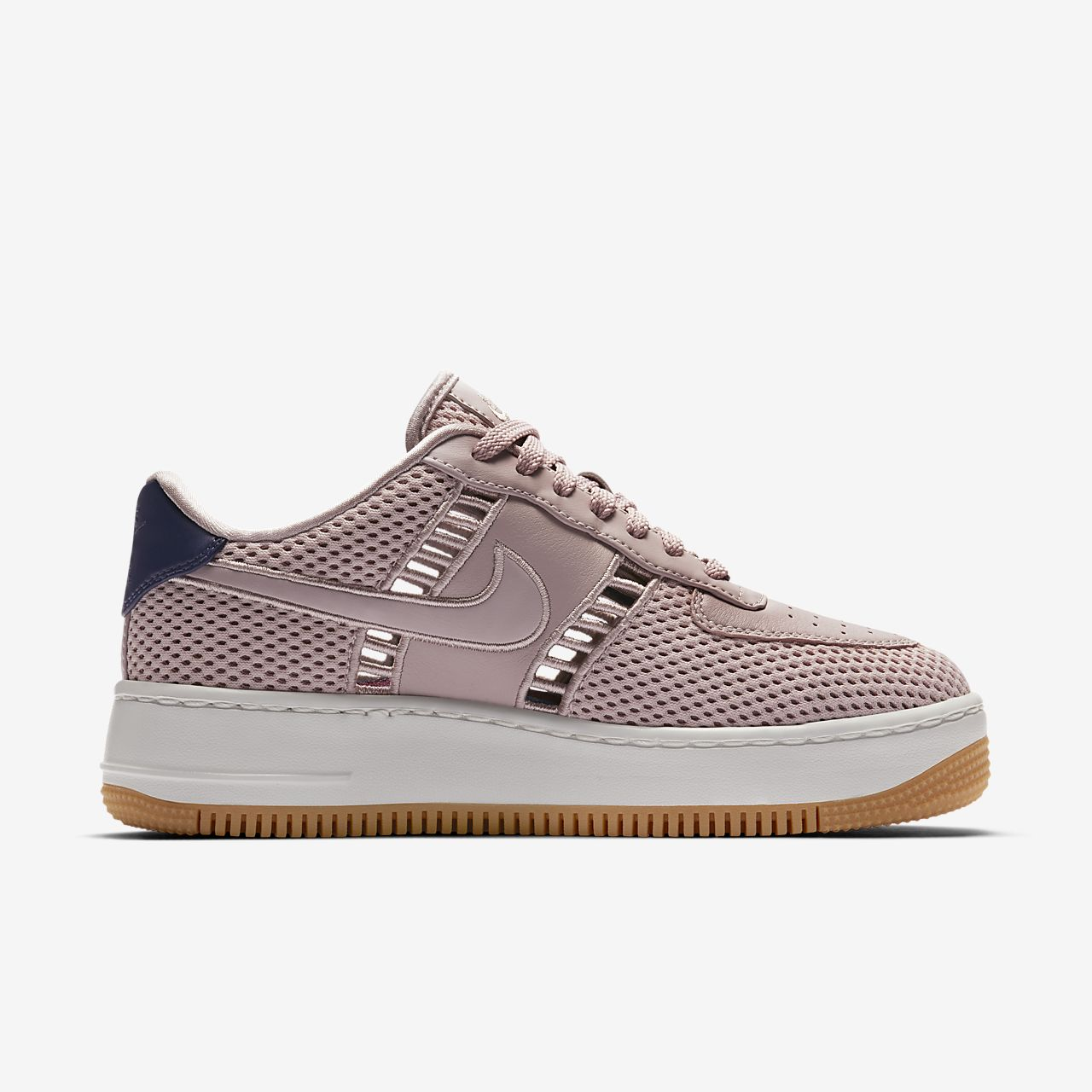 nike air force 1 womens brown nz