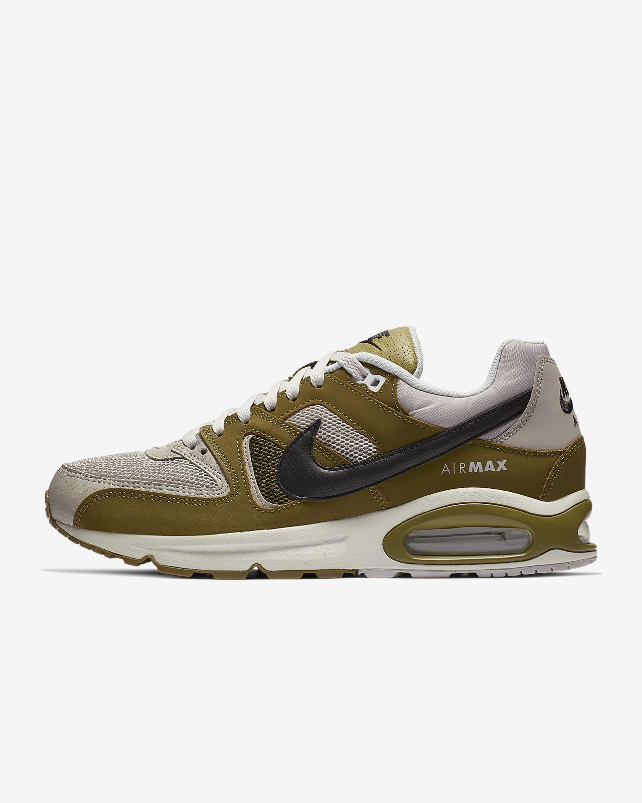 Men's Command ShoeGb Air Nike Max ARLc53jq4