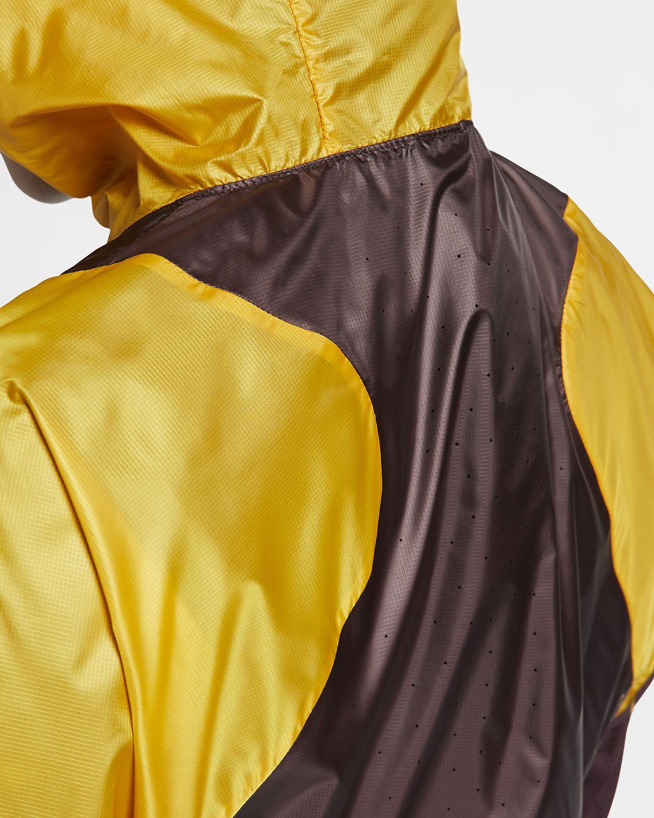 e7c1c3c557 Low Resolution Nike Gyakusou Transform Women s Jacket Nike Gyakusou  Transform Women s Jacket