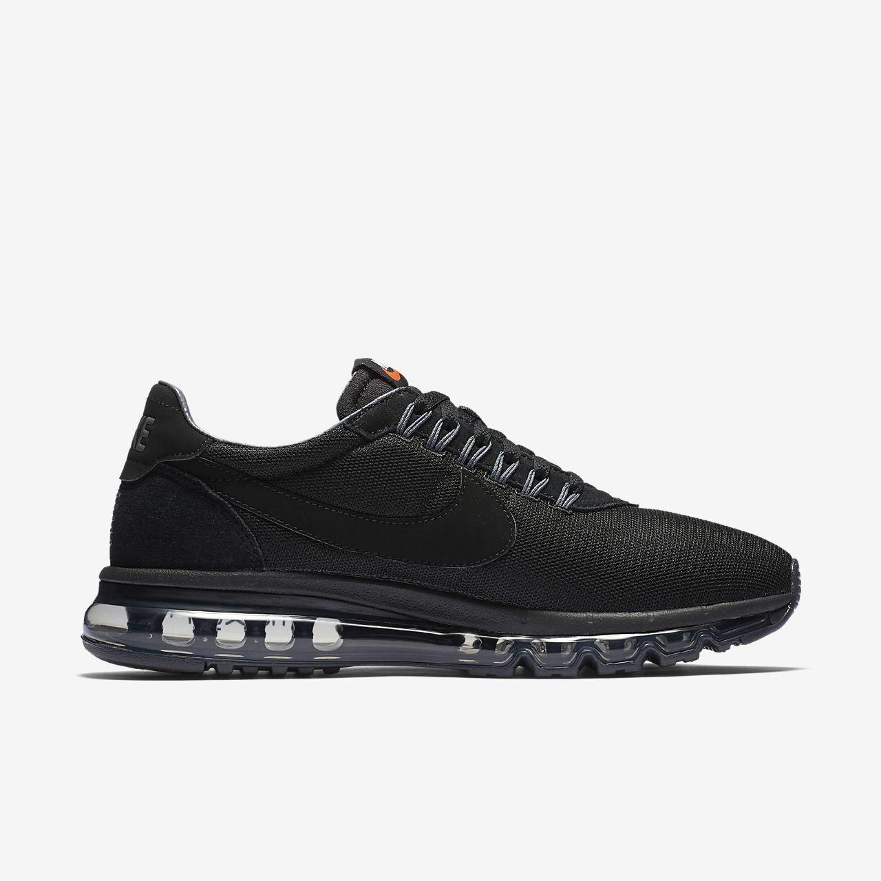 buy popular 94045 9da07 ... Nike Air Max LD-Zero Unisex Shoe