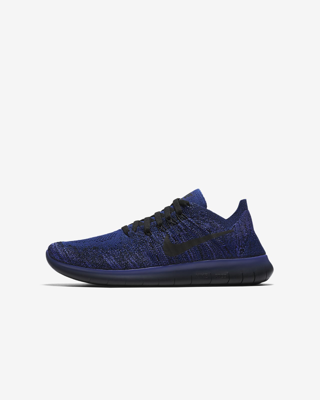nike free rn flyknit 2017 men's nz