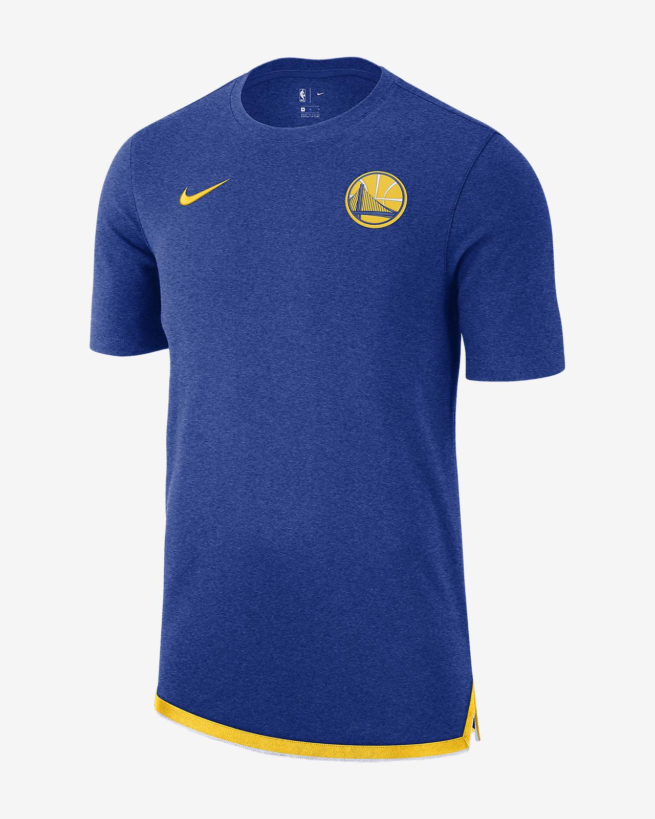 e5095c91f2 Golden State Warriors Nike Men s NBA Top. Nike.com