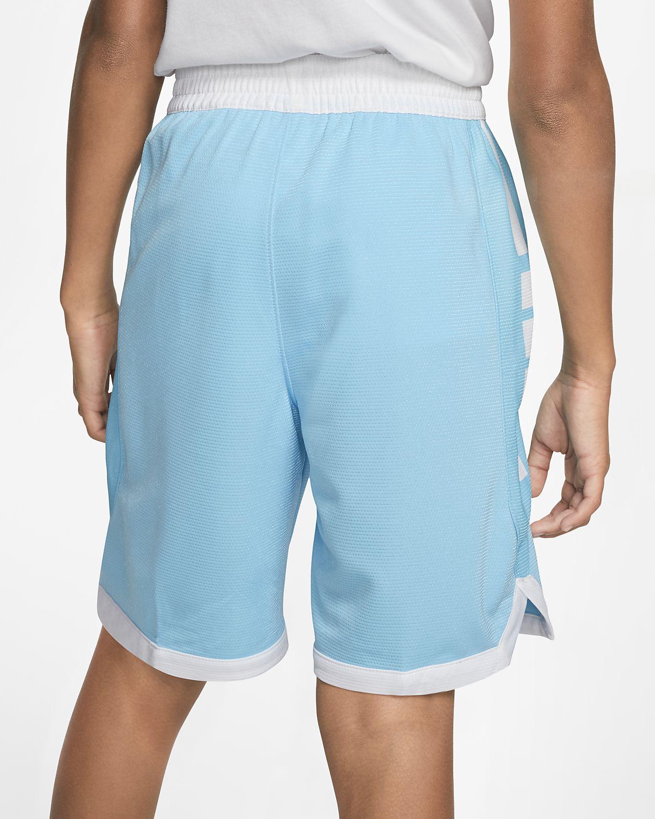 47251d741378 Nike Dri-FIT Big Kids  (Boys ) Basketball Shorts. Nike.com