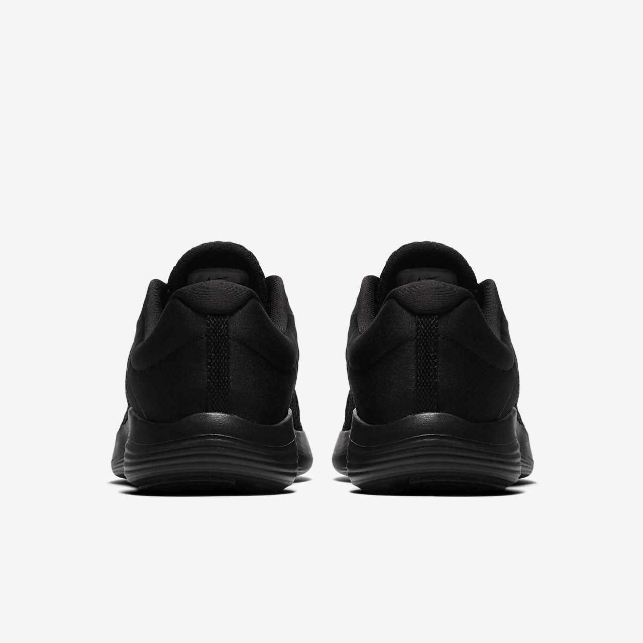 san francisco ebabf 284ec ... Nike LunarConverge 2 Women s Running Shoe